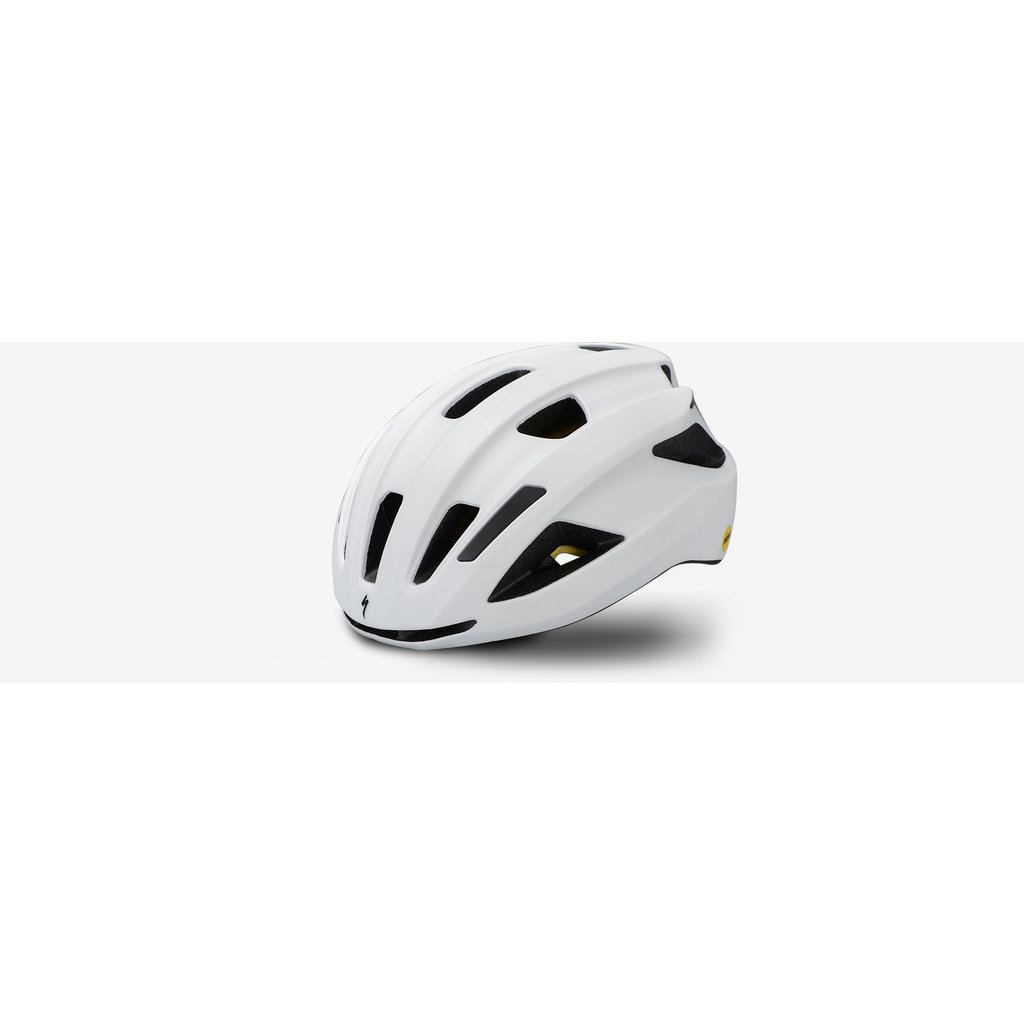 Specialized Specialized Align II Helmet MIPS CPSC WHT S/M