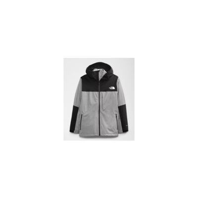 The North Face The North Face Thermoball Eco Snow Triclimate Jkt Men's