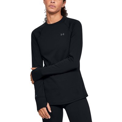 Under Armour Under Armour Women's Base 2.0 Crew