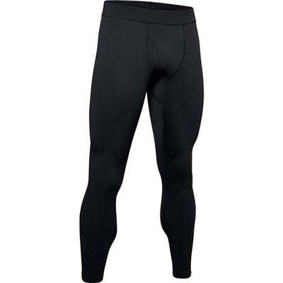 Under Armour Under Armour Men's Base 2.0 Legging