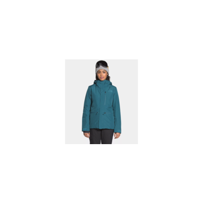 The North Face The North Face Gatekeeper Jkt Women's