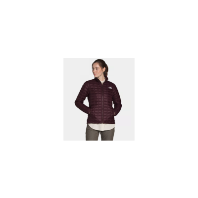 The North Face The North Face Thermoball Eco Jkt Women's