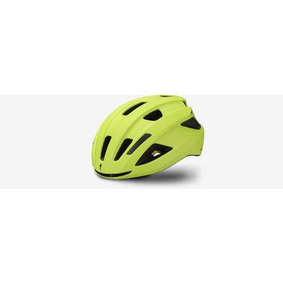 Specialized Specialized Align II Helmet MIPS CPSC HYPERVIZ/BLKREFL M/L
