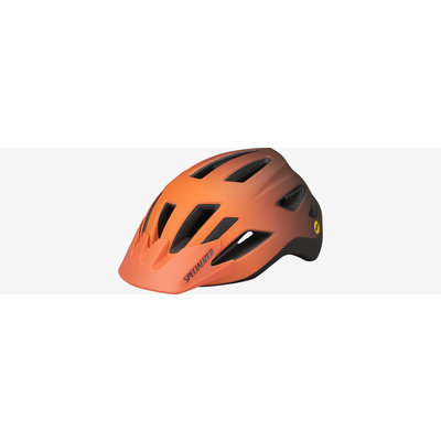Specialized Specialized Shuffle LED SB Helmet MIPS CPSC BLZ/SMK FADE Child