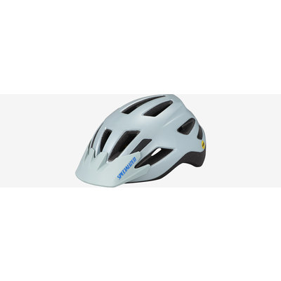 Specialized Specialized Shuffle LED SB Helmet MIPS CPSC ICEBLU/CBLT Child