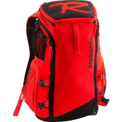 Rossignol Rossignol Hero Boot Pack Red