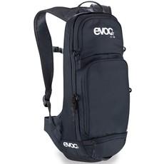EVOC EVOC, CC 10 + 2L Bladder, Hydration Bag, Volume: 10L, Bladder: Included (2L), Black