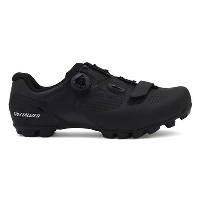 Specialized Specialized Expert XC Mountain Shoe