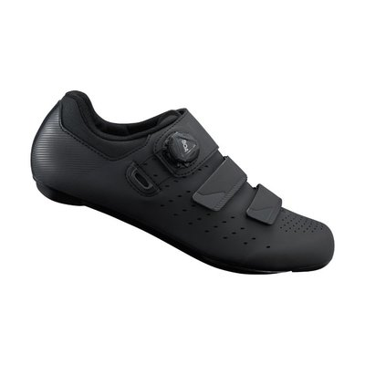 Shimano Shimano SH-RP400E Men's Bike Shoes 44