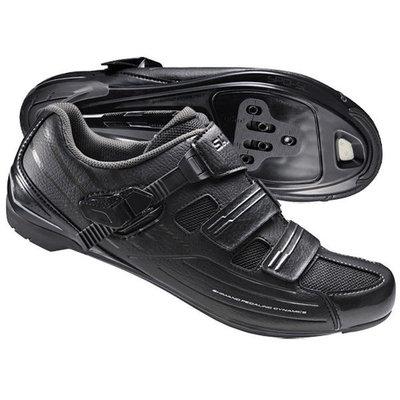 Shimano Shimano RP3 Men's Bike Shoes Black 43.0