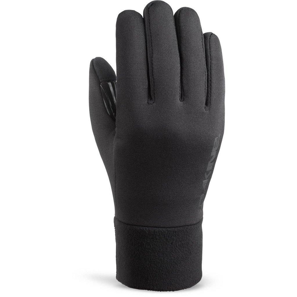 Dakine Dakine Men's Storm Liner Glove