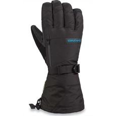 Dakine Dakine Titan Gore-Tex Glove
