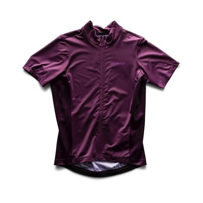 Specialized Specialized RBX Jersey Women's CSTBRY FADE S