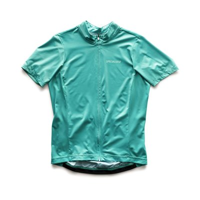 Specialized Specialized RBX Jersey Women's ACDMNT FADE S