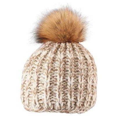Starling Starling Venice Hat