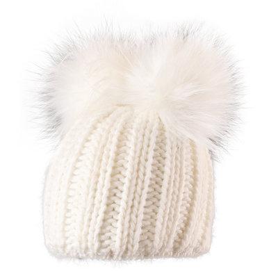 Starling Starling Teddy Hat
