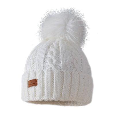 Starling Starling Axel Hat