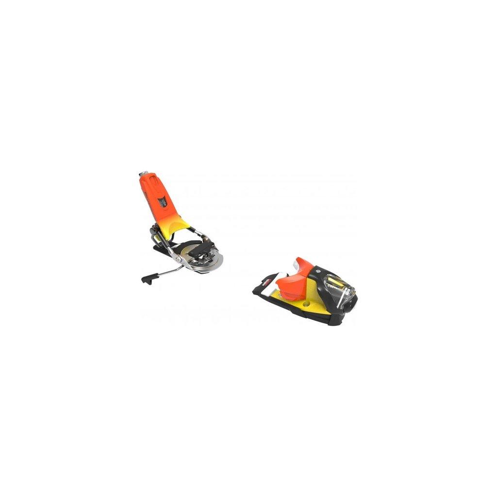 Rossignol Look Pivot 14 GW B115 Forza