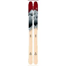 Icelantic Icelantic Pioneer 86 Ski 20/21 174