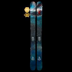 Icelantic Icelantic Nomad 105 Ski 20/21