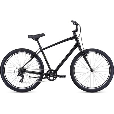 Specialized Specialized Roll TARBLK/ION/BLK XL