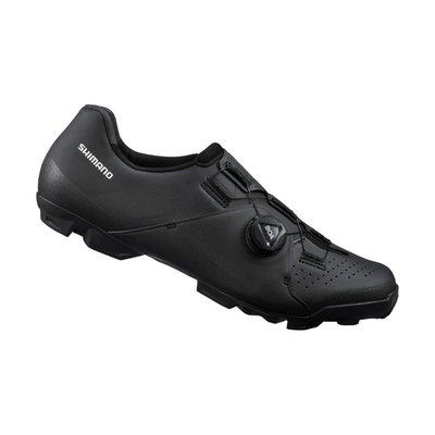 Shimano Shimano SH-XC3 Bike Shoes Black
