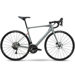 BMC BMC Roadmachine 02 THREE (105) Gris / Gris