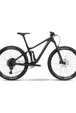 BMC BMC Speedfox 02 TWO (NX Eagle) Noir / Gris