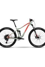BMC BMC Speedfox 03 ONE (NX Eagle)