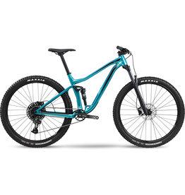 BMC BMC Speedfox 03 TWO (2020) (SX Eagle)