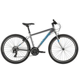 Garneau Garneau Vélo Atom 26
