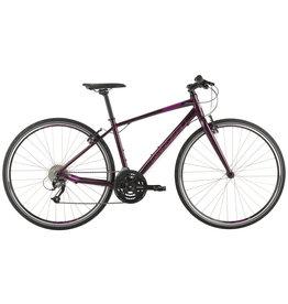 Garneau Garneau Vélo Femme Urbania 4