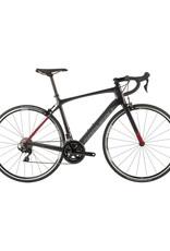 Garneau Garneau Vélo Gennix E1 Performance