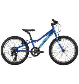 Garneau Garneau Vélo Stella 20