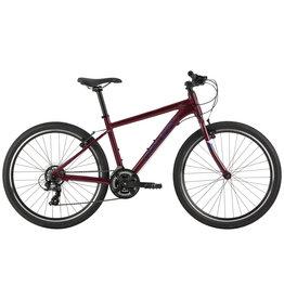 Garneau Garneau Vélo Stella 26