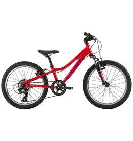 Garneau Garneau Vélo Trust 201 Fille