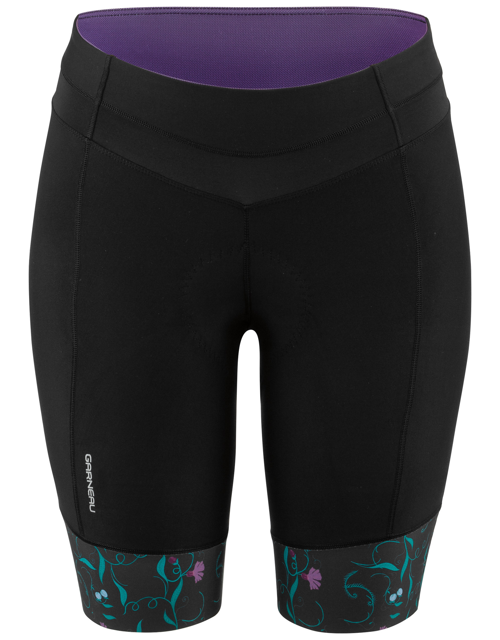 Garneau Garneau Cuissard Femme Neo Power Art Motion