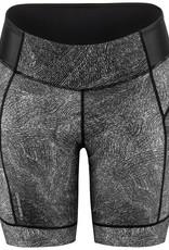 Garneau Garneau Cuissard Femme Neo Power Art Motion 7