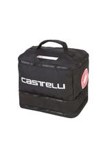 Castelli Castelli Sac Race Rain