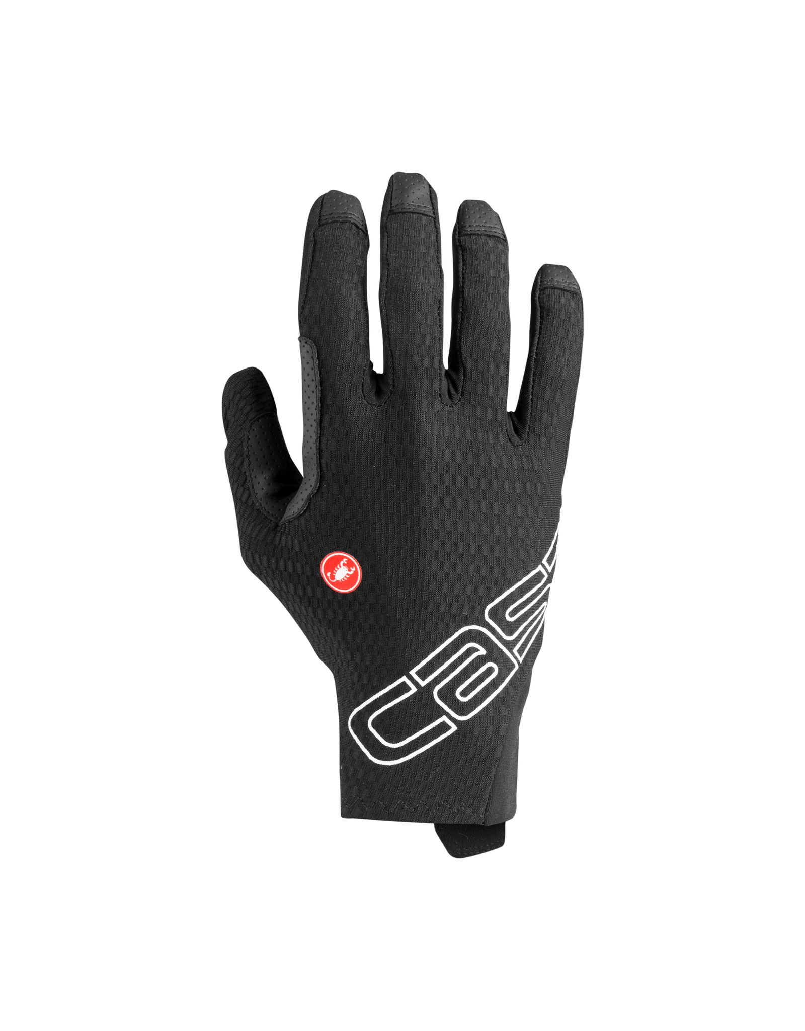 Castelli Castelli Gants Unlimited LF