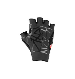 Castelli Castelli Gants Icon Race