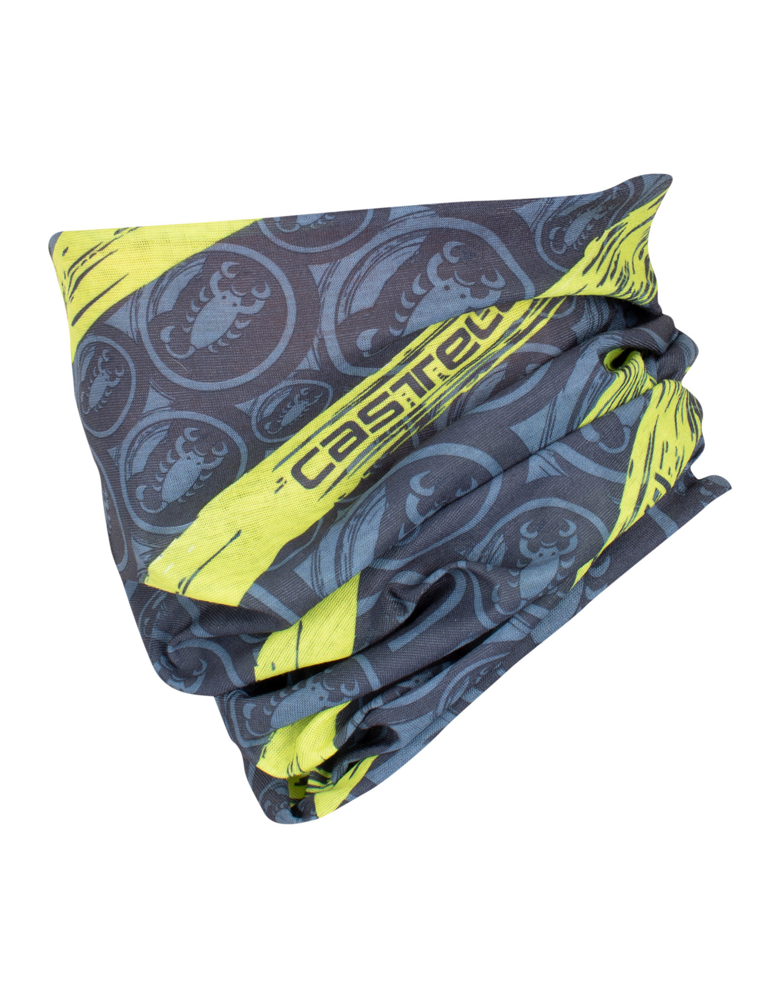Castelli Castelli Foulard Light Head Thingy