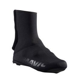 Mavic Mavic Couvre-Chaussures Essential H20 Noir