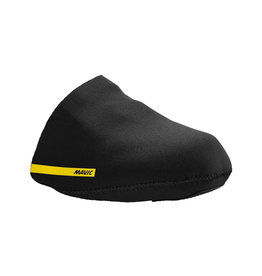 "Mavic Mavic ""Toe-Warmer"" Noir"