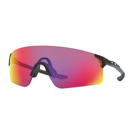 Oakley Oakley EVZero Blades Polished Black w/ PRIZM Road