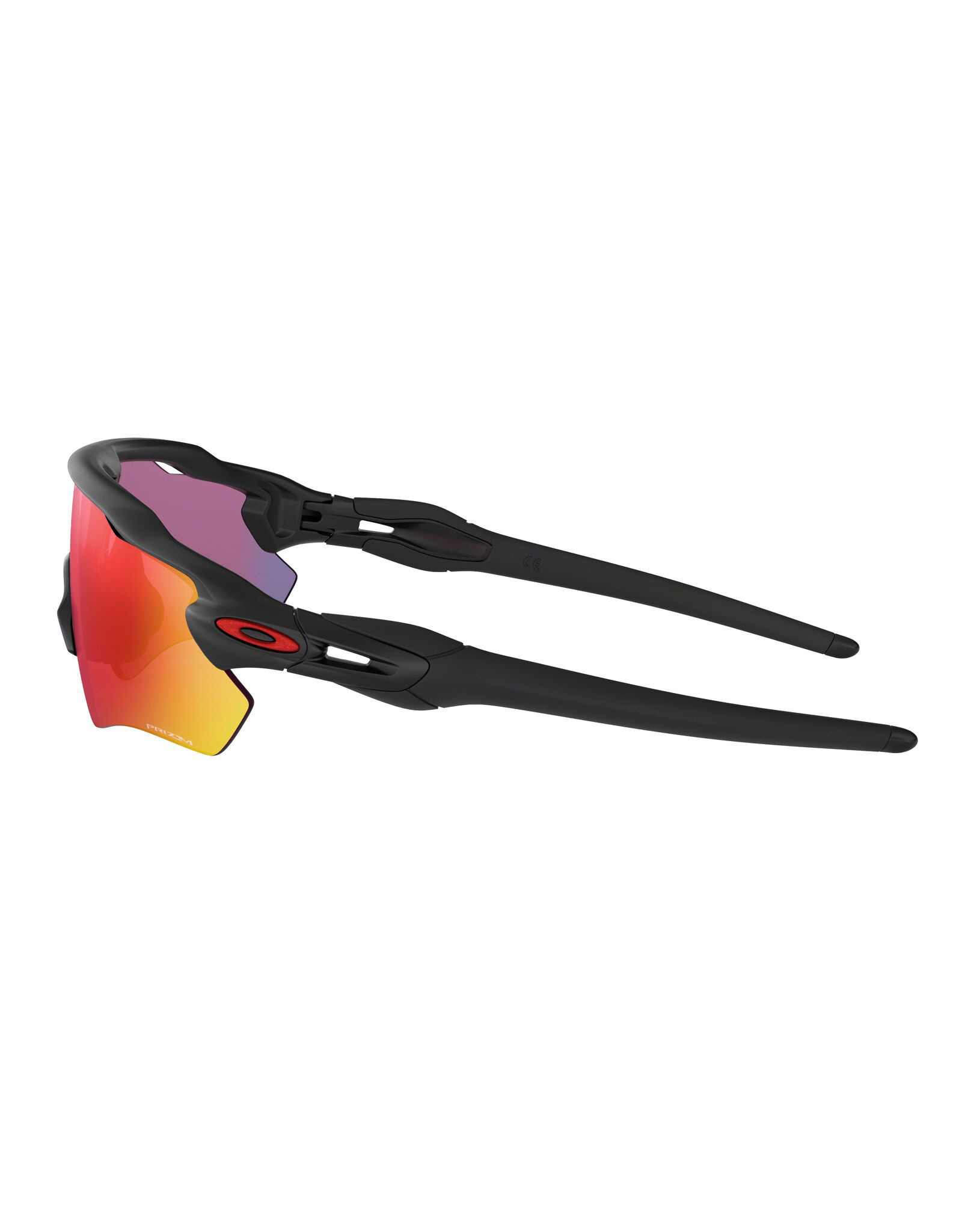 Oakley Oakley Radar EV Path Matte Black w/ PRIZM Road