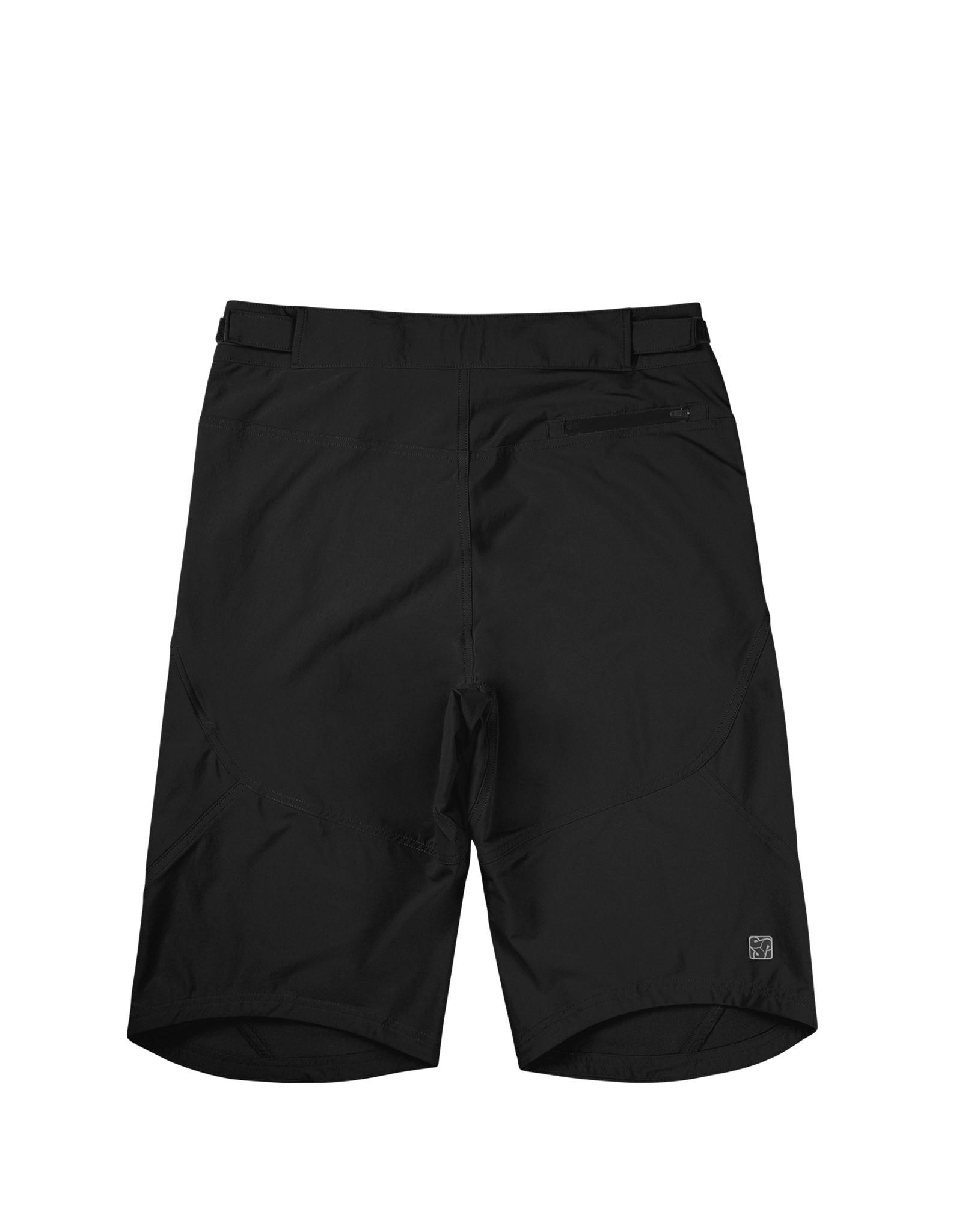 Sombrio Sombrio Shorts Badass