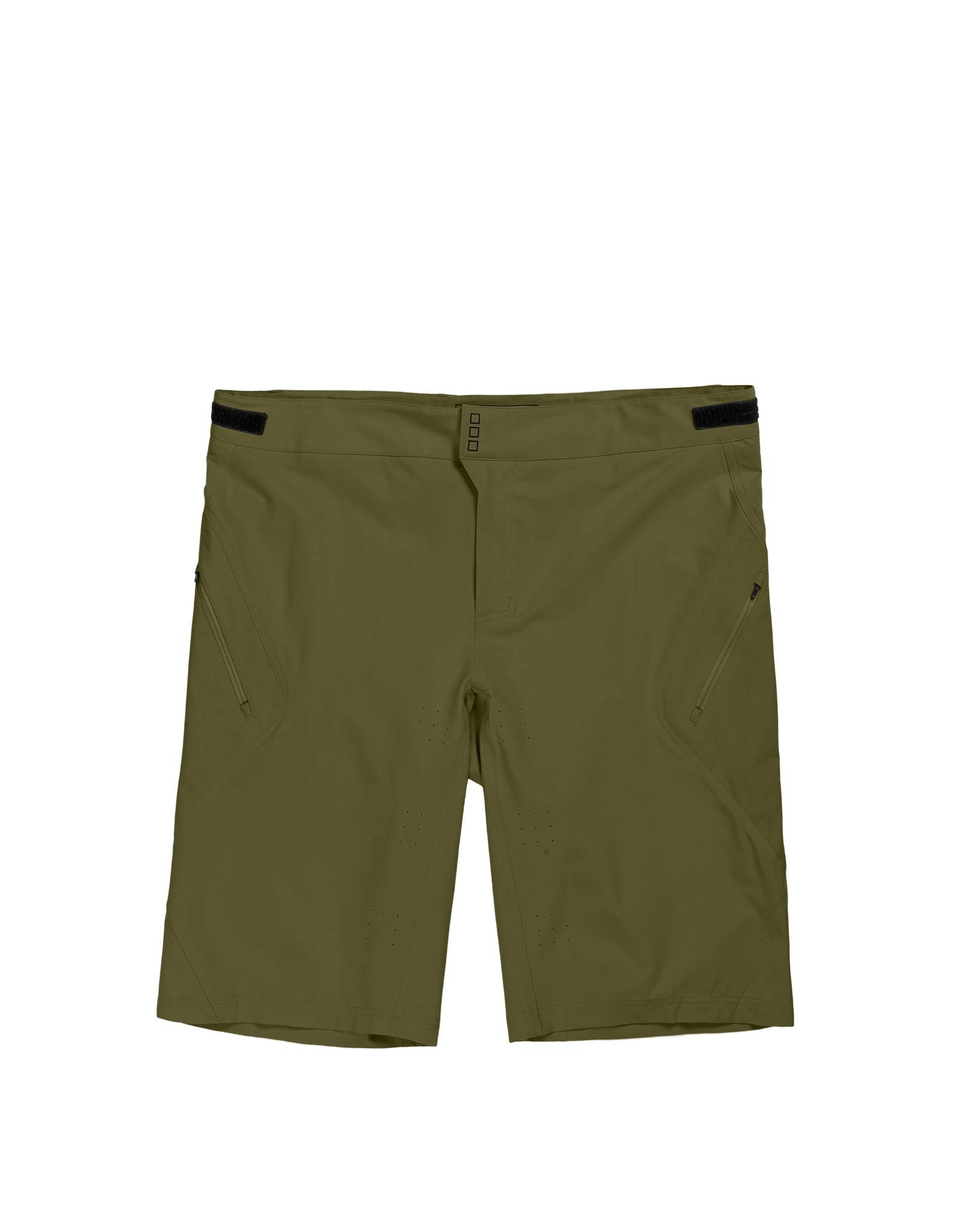 Sombrio Sombrio Highline Shorts
