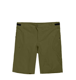 Sombrio Sombrio Highline Shorts