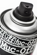Muc-Off Muc-Off, MO94, Produit multi-usage, 400ml